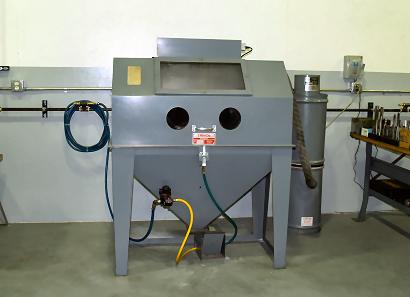 Plastic Injection Molds, Plastic Mold Engineering, Mold Retrofits ...